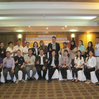 focus group 58 Krabi IMG_3508