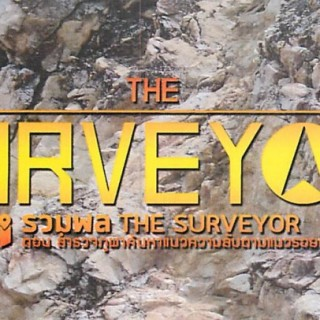 the surveyor